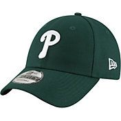 New Era Men's Philadelphia Phillies Sports Matter 9Forty Adjustable Hat