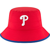 b9b6aeb2d5d Product Image · New Era Men s Philadelphia Phillies Clubhouse Bucket Hat