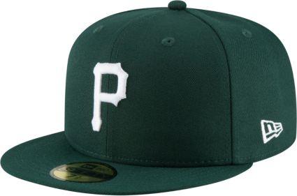 New Era Men s Pittsburgh Pirates Sports Matter 59Fifty Fitted Hat.  noImageFound cd1f6dffb044