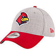 New Era Men's Memphis Redbirds 39Thirty Stretch Fit Hat