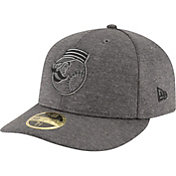 New Era Men's Cincinnati Reds 59Fifty Clubhouse Low Crown Fitted Hat
