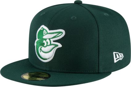 8950612e2ea New Era Men s Baltimore Orioles Sports Matter 59Fifty Fitted Hat.  noImageFound