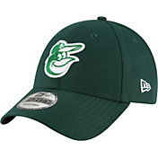 New Era Men's Baltimore Orioles Sports Matter 9Forty Adjustable Hat