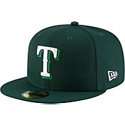 New Era Men's Texas Rangers Sports Matter 59Fifty Fitted Hat