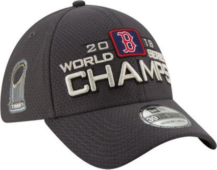 6b75ebda36f ... Boston Red Sox Stretch Fit Hat. noImageFound