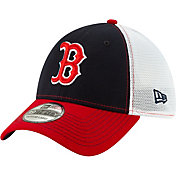 Product Image · New Era Men s Boston Red Sox 39Thirty Practice Piece  Stretch Fit Hat b460024c9db