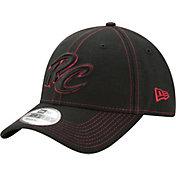 New Era Men's Sacramento River Cats 9Forty Adjustable Hat
