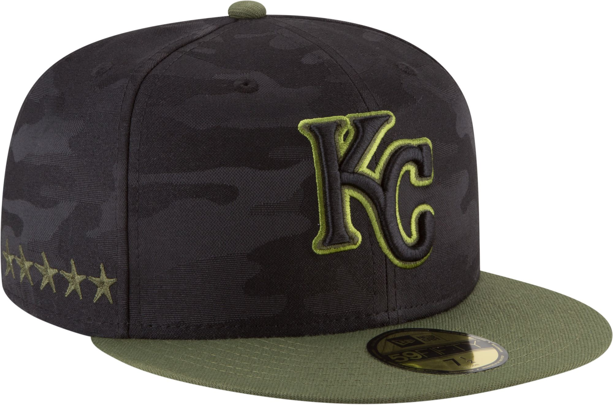 0d4dd70b greece kansas city royals hats queens ny 5f46c 5fa33