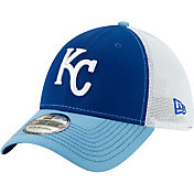 8334f54fffe Product Image · New Era Men s Kansas City Royals 39Thirty Practice Piece  Stretch Fit Hat