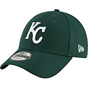 New Era Men's Kansas City Royals Sports Matter 9Forty Adjustable Hat