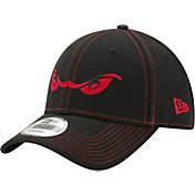 New Era Men's Lake Elsinore Storm 9Forty Adjustable Hat