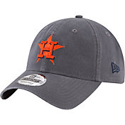 New Era Women's Houston Astros 9Twenty Adjustable Hat
