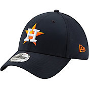 da1e9485e90 Product Image · New Era Men s Houston Astros 39Thirty Perf Play Stretch Fit  Hat