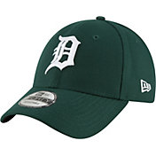 New Era Men's Detroit Tigers Sports Matter 9Forty Adjustable Hat