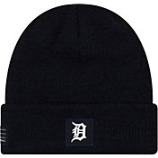 Product Image · New Era Men s Detroit Tigers Clubhouse Knit Hat ba79afba656a