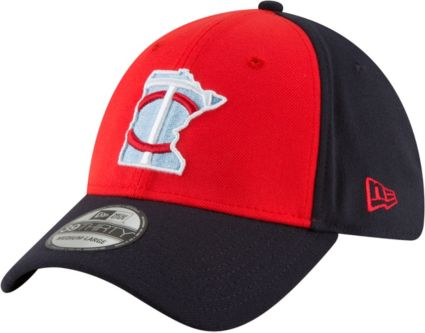 reputable site official images new styles promo code for mlb minnesota twins hats 0a78c 80bb3