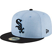New Era Men's Chicago White Sox 59Fifty 2018 Father's Day Fitted Hat