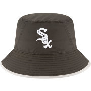 New Era Men's Chicago White Sox Clubhouse Bucket Hat