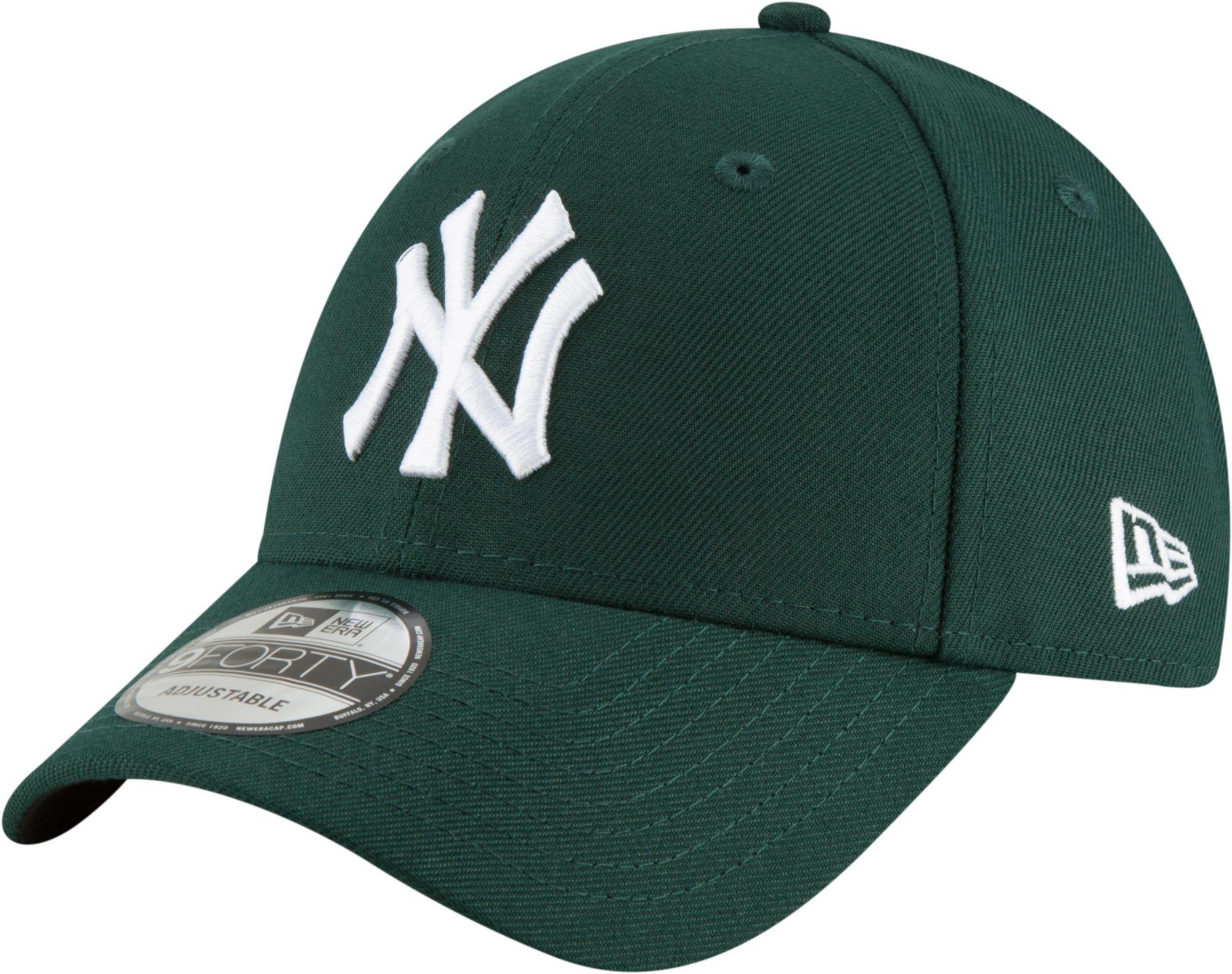 a8377bfca3b ... switzerland new era mens new york yankees sports matter 9forty  adjustable hat 77565 fff22