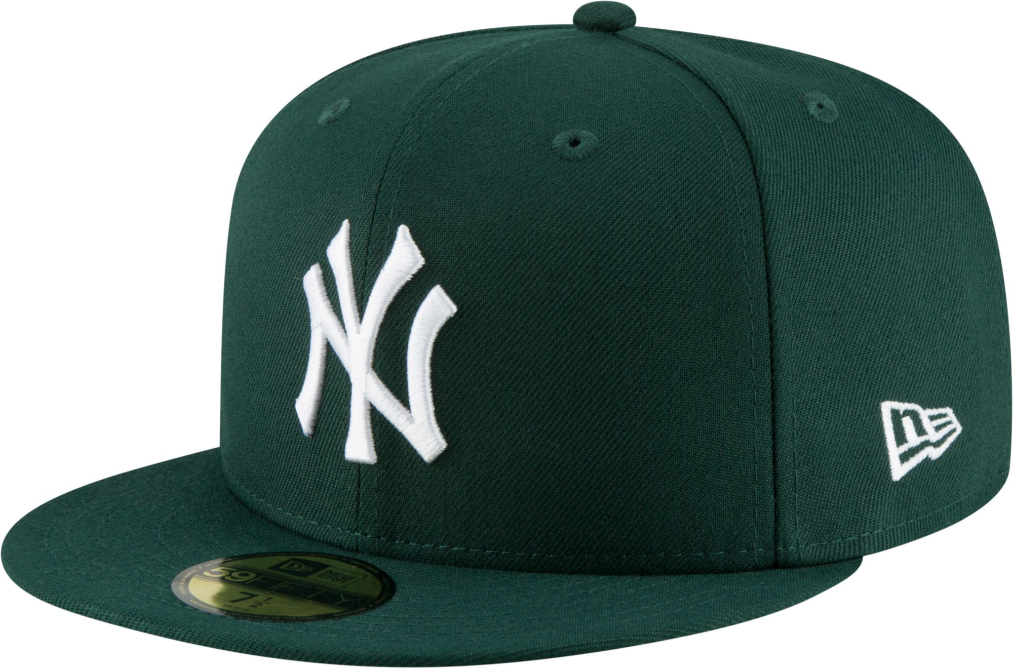 bf6e4f6d544da ... new zealand new era mens new york yankees sports matter 59fifty fitted  hat c0510 17cac
