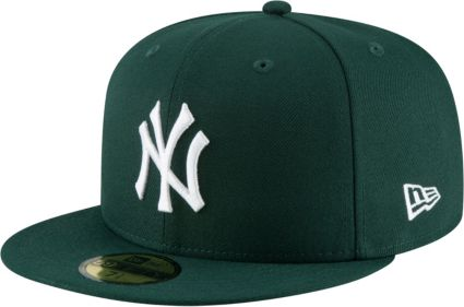 3ae65b01c New Era Men s New York Yankees Sports Matter 59Fifty Fitted Hat ...