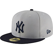New Era Men's New York Yankees 59Fifty MLB Players Weekend Authentic Hat