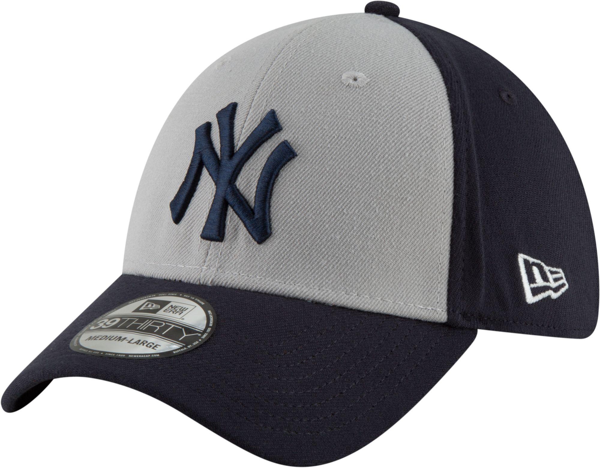 f27a4ec9e1a discount code for mlb hat stretch fit d4fde 075eb