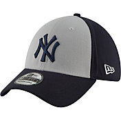 New Era Men's New York Yankees 39Thirty MLB Players Weekend Stretch Fit Hat