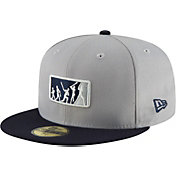 New Era Men's New York Yankees 59Fifty MLB Players Weekend Umpire Hat