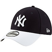 Product Image · New Era Men s New York Yankees 39Thirty HexTech Batting  Practice Stretch Fit Hat 50a75229223