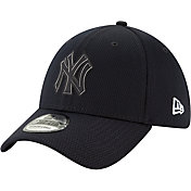 Product Image · New Era Men s New York Yankees 39Thirty Clubhouse Navy  Stretch Fit Hat 429673f17ca