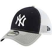 Product Image · New Era Men s New York Yankees 39Thirty Practice Piece  Stretch Fit Hat a19e55cf37f