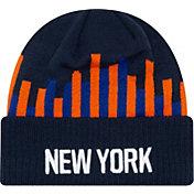 new york city edition jersey