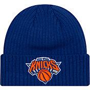 a7f7512965e Product Image · New Era Men s New York Knicks Core Classic Knit Hat