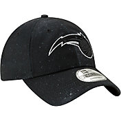 New Era Men's Orlando Magic 9Twenty City Edition Adjustable Hat