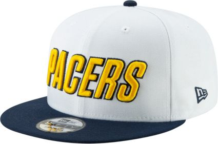 ... Indiana Pacers 9Fifty Earned Edition Adjustable Snapback Hat.  noImageFound 1bce19eead7
