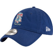 New Era Men's Philadelphia 76ers 9Twenty