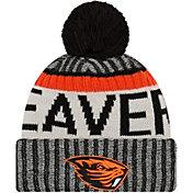 Oregon State Hats