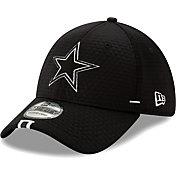 356d8fca Dallas Cowboys Hats | NFL Fan Shop at DICK'S