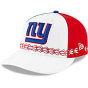 cd806bd8d52 Product Image · New Era Men s New York Giants 2019 NFL Draft 59Fifty Fitted  Red Hat