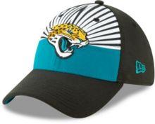7b62302f Jacksonville Jaguars Hats   DICK'S Sporting Goods