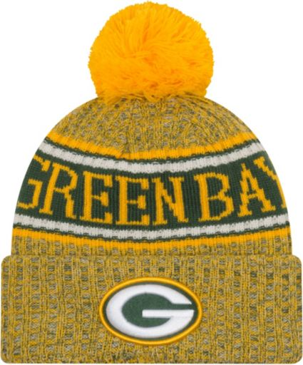 3022c91d1 spain new era packers knit 19185 1f5e1
