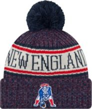 f7e0bdca900a8e Winter Hats, Beanies & Caps | DICK'S Sporting Goods