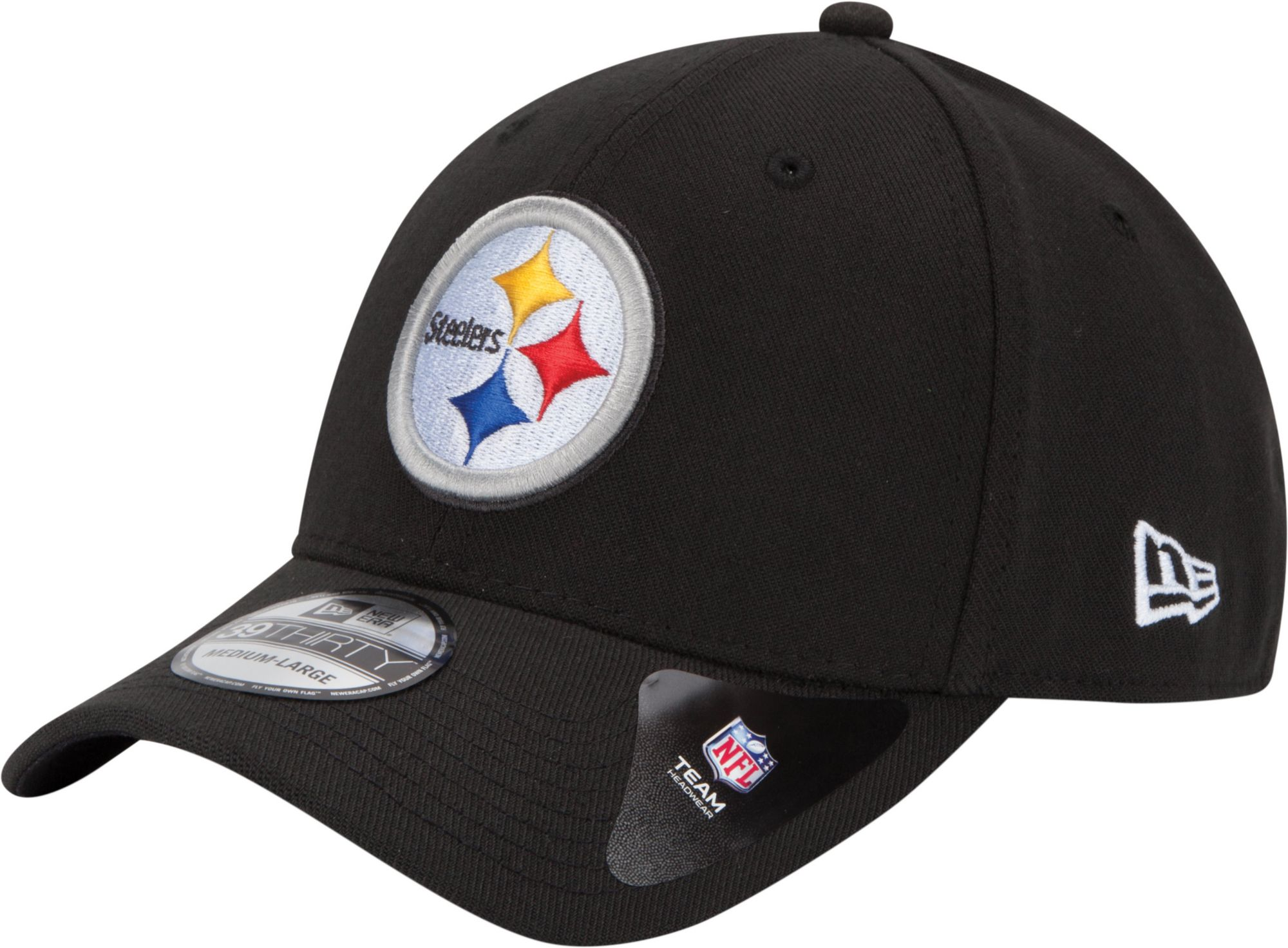 eb7dee56 netherlands new era nfl team classic 39thirty stretch fit cap 2bfb6 ...