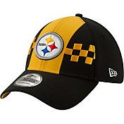 4275ab871184 Pittsburgh Steelers Apparel   Gear