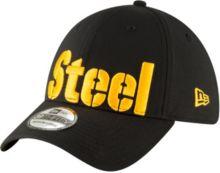 New Era Men  39 s Pittsburgh Steelers  Designed by JuJu  39  940a57abc7b8