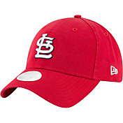 Product Image · New Era Women s St. Louis Cardinals 9Twenty Adjustable Hat 9119fd80a1