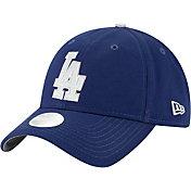 85fd9353f67 Product Image · New Era Women s Los Angeles Dodgers 9Twenty Bow Back  Adjustable Hat