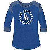 New Era Los Angeles Dodgers T-Shirt