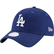 Product Image · New Era Women s Los Angeles Dodgers 9Twenty Adjustable Hat 85c8b35fb1